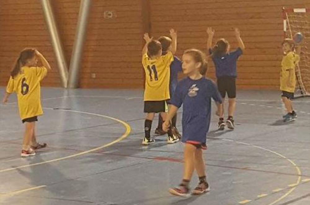 plateau-U9-csvhs-handball-vesoul1