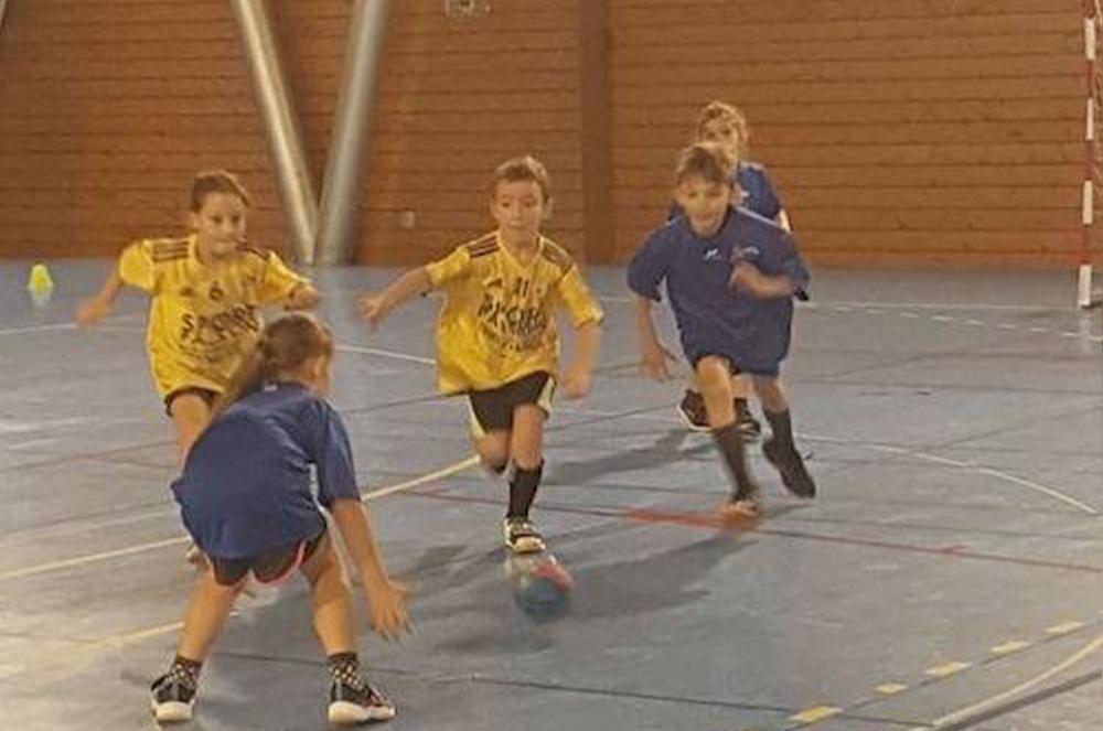 plateau-U9-csvhs-handball-vesoul2