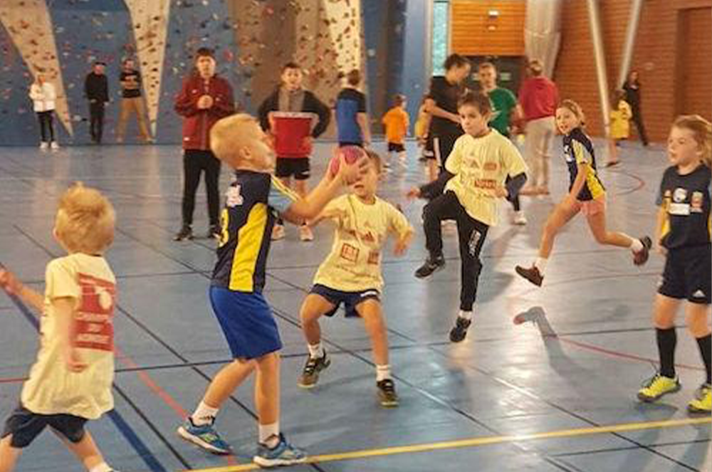 plateau-U9-csvhs-handball-vesoul3
