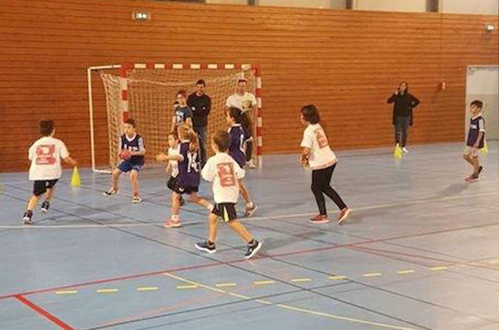 plateau-U9-csvhs-handball-vesoul5