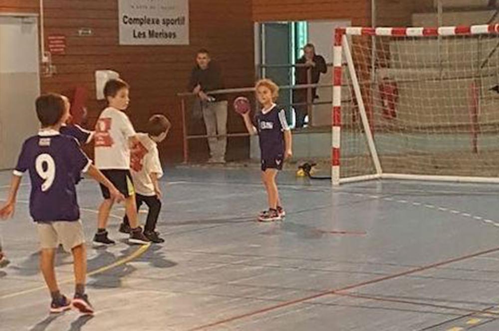 plateau-U9-csvhs-handball-vesoul8