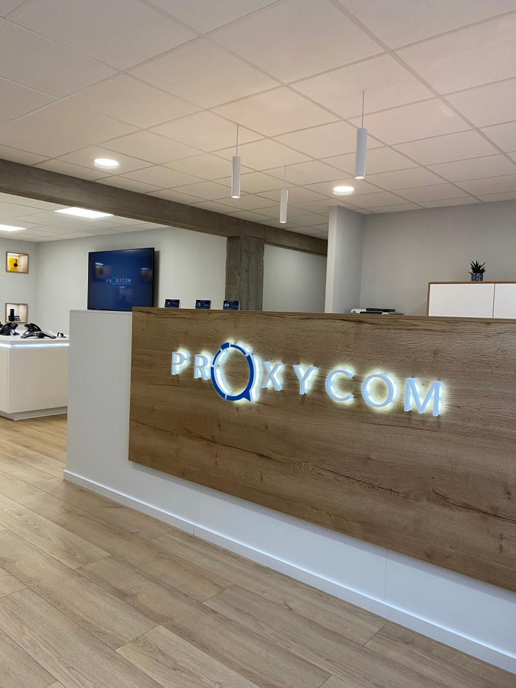 proxycom-showroom1