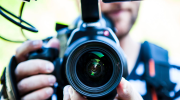 PHOTOGRAPHE-CSV70-RECRUTEMENT