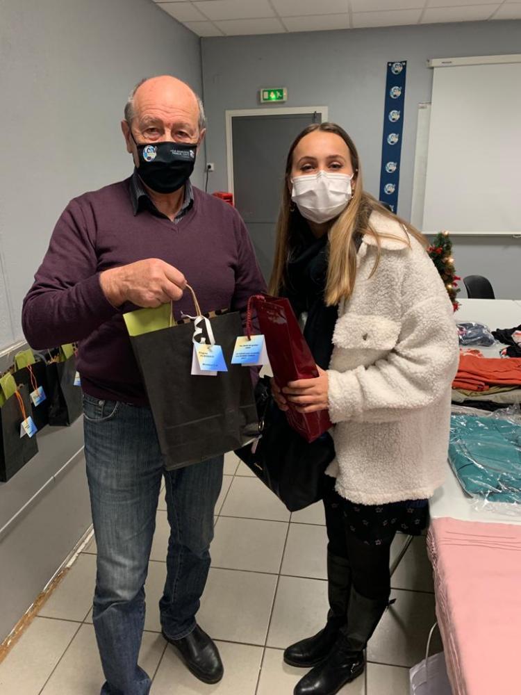 cadeaux-benevoles-noel-20212