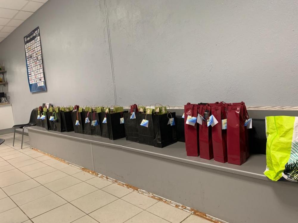 cadeaux-benevoles-noel-20213