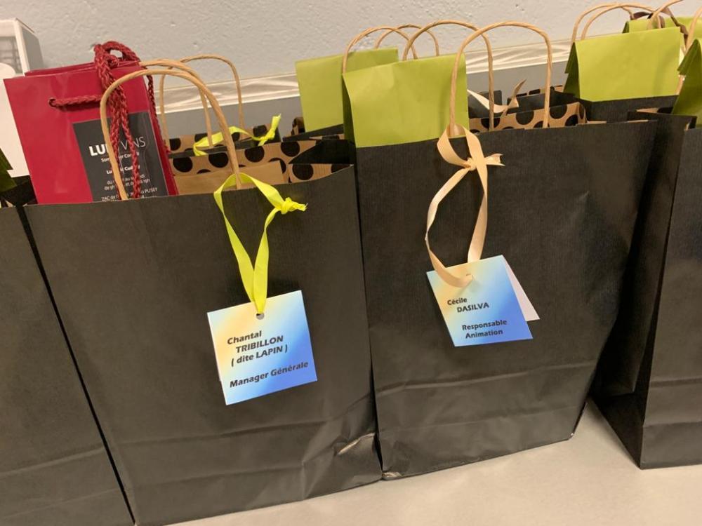 cadeaux-benevoles-noel-20214