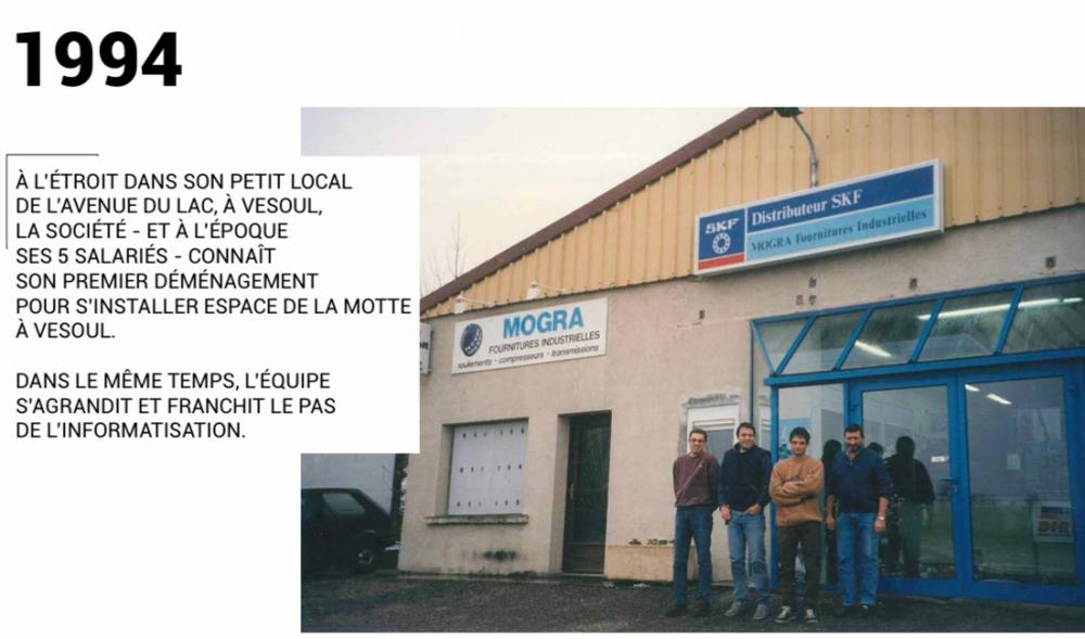 mogra-histoire2