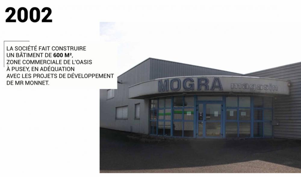mogra-histoire3