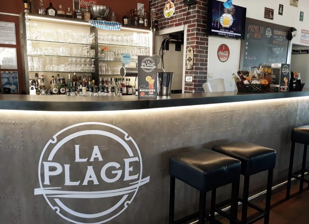 Restaurant-la-Plage-lac-de-vaivre-et-montoille10