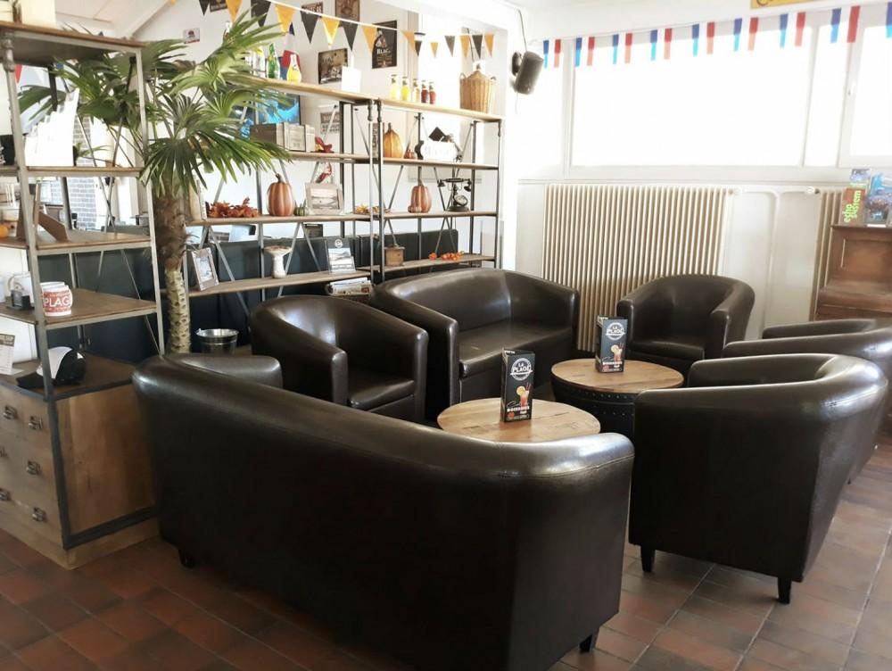 Restaurant-la-Plage-lac-de-vaivre-et-montoille12