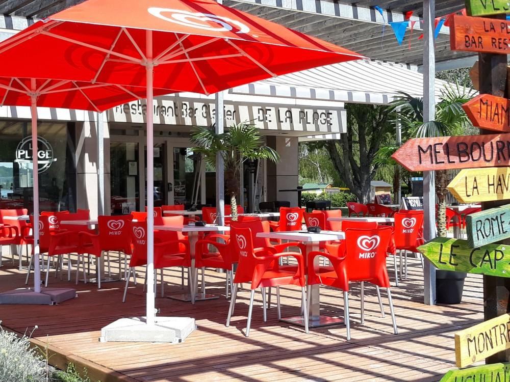 Restaurant-la-Plage-lac-de-vaivre-et-montoille4