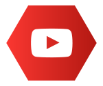 Youtube CSV70 TV